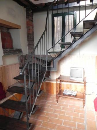 Bilocale Capannori Via Della Gianna 5