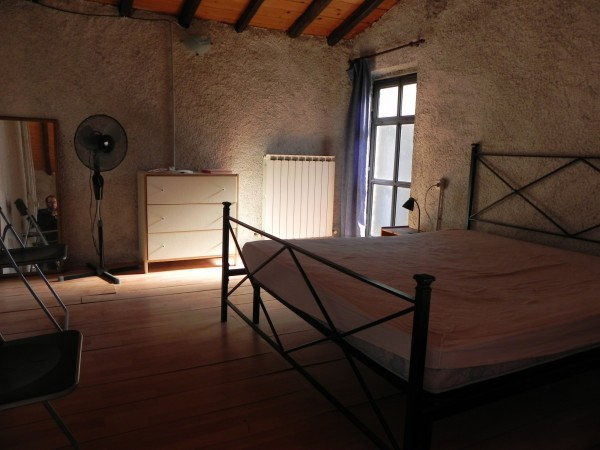 Bilocale Capannori Via Della Gianna 6