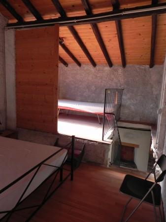 Bilocale Capannori Via Della Gianna 7