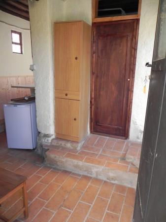 Bilocale Capannori Via Della Gianna 8