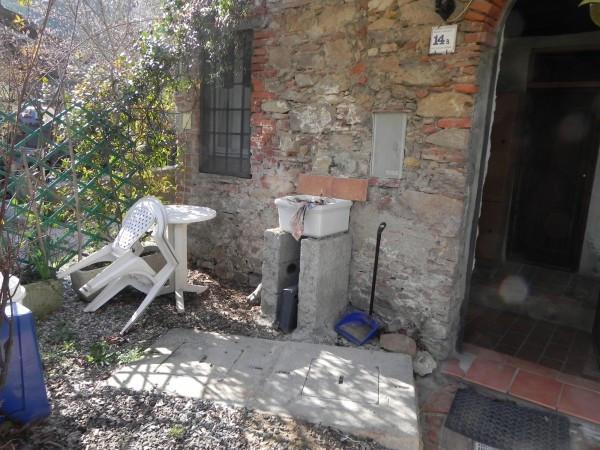 Bilocale Capannori Via Della Gianna 9