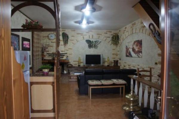 Soluzione Indipendente in vendita a San Benedetto Val di Sambro, 3 locali, prezzo € 105.000 | Cambio Casa.it