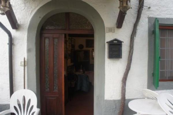 Soluzione Indipendente in vendita a Camugnano, 6 locali, prezzo € 70.000 | Cambio Casa.it