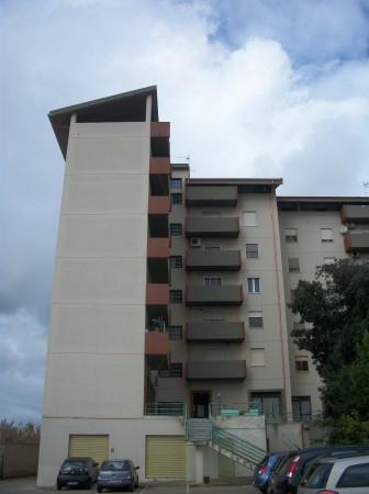 Appartamento in Vendita a Carbonia
