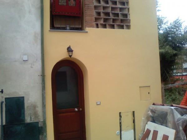 Bilocale Lucca Via Sorbano Del Vescovo 1
