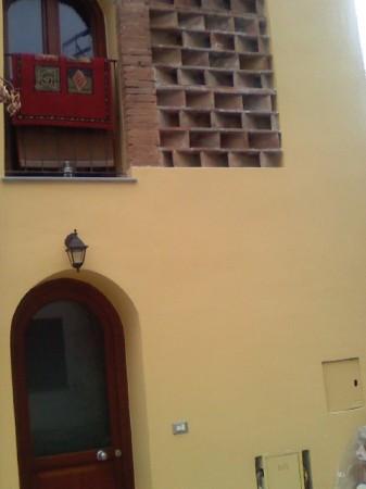Bilocale Lucca Via Sorbano Del Vescovo 2