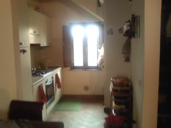 Bilocale Lucca Via Sorbano Del Vescovo 4