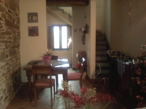 Bilocale Lucca Via Sorbano Del Vescovo 5
