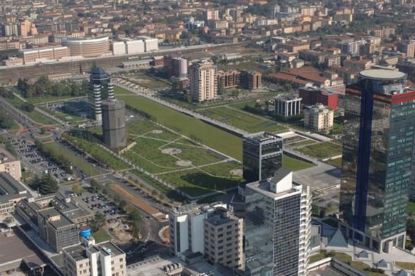 Altro in affitto a Brescia, 9999 locali, Trattative riservate | Cambio Casa.it