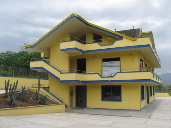 Laboratorio in vendita a Dragoni, 3 locali, prezzo € 325.000 | Cambio Casa.it