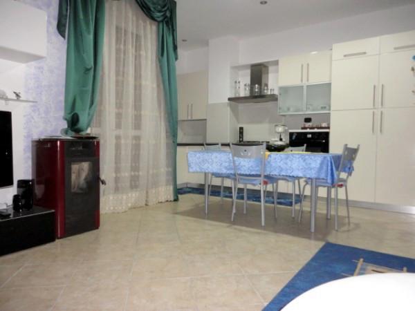 Appartamento in vendita a Alba, 3 locali, prezzo € 158.000 | CambioCasa.it