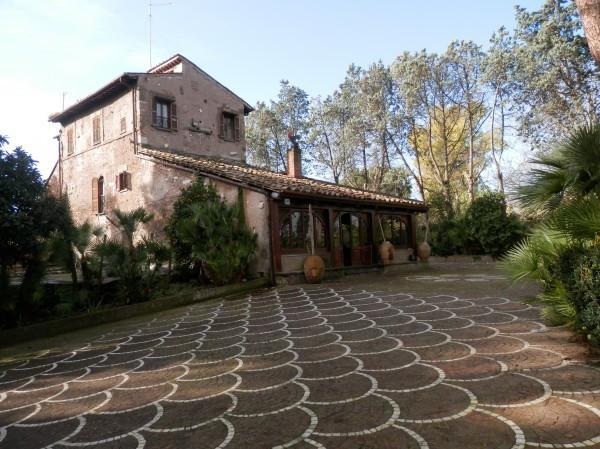 Ville in vendita a roma in zona via appia antica cerca for Ville in vendita appia antica