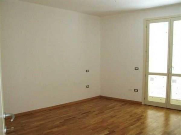 Appartamento in vendita a Carmignano, 3 locali, prezzo € 220.000 | CambioCasa.it
