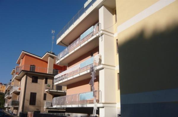Appartamento in vendita a Cupra Marittima, 3 locali, prezzo € 98.000 | Cambiocasa.it