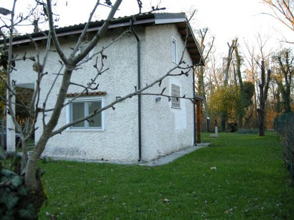 Bilocale Turbigo Via Tre Salti 1