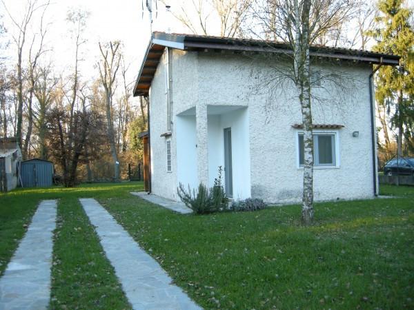 Bilocale Turbigo Via Tre Salti 3