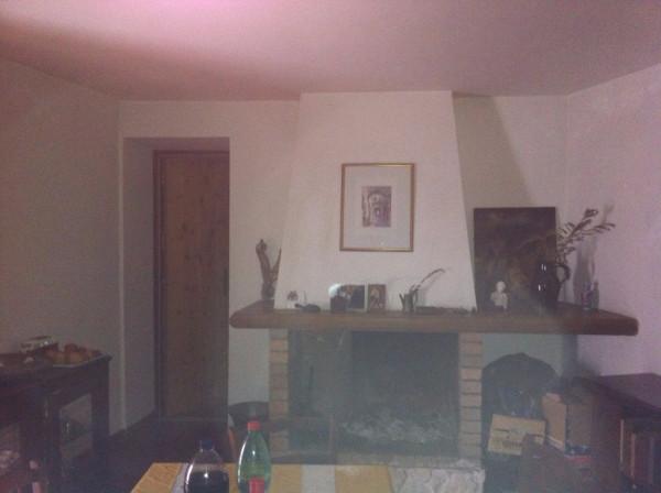Appartamento in affitto a Scurcola Marsicana, 5 locali, prezzo € 300 | Cambio Casa.it