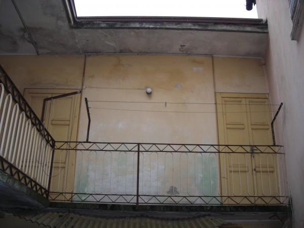 Rustico / Casale in vendita a Fara Gera d'Adda, 6 locali, prezzo € 70.000 | Cambio Casa.it