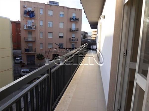 Appartamento in affitto a Alcamo, 9999 locali, prezzo € 430 | Cambio Casa.it