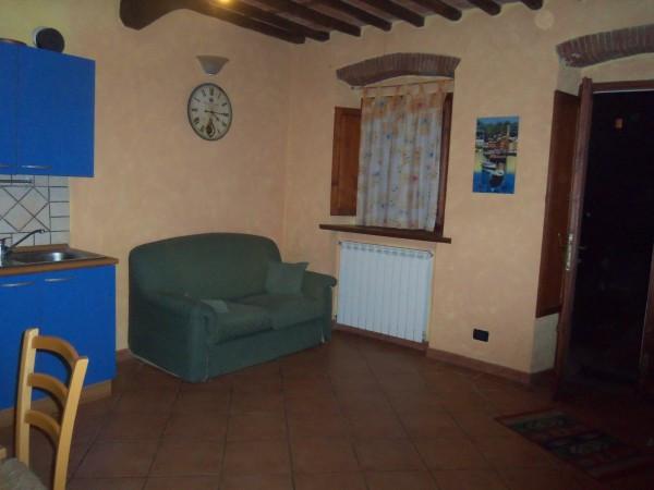 Bilocale Capannori Via Dei Franceschi 2