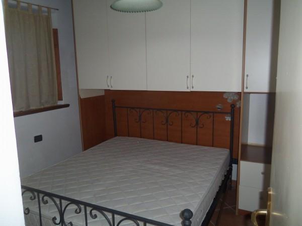 Bilocale Capannori Via Dei Franceschi 5