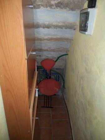 Bilocale Capannori Via Dei Franceschi 8