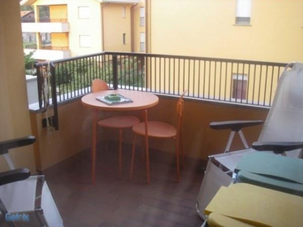 Appartamento in vendita a Zibido San Giacomo, 1 locali, prezzo € 89.000 | Cambio Casa.it