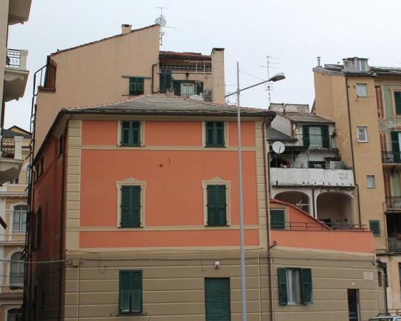 Bilocale Savona Corso Giuseppe Mazzini 8