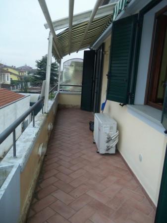 Bilocale Altopascio Località Chiappini 3