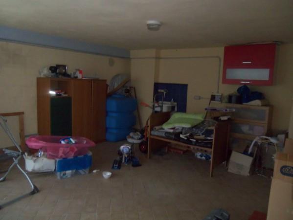 Bilocale Altopascio Località Chiappini 9