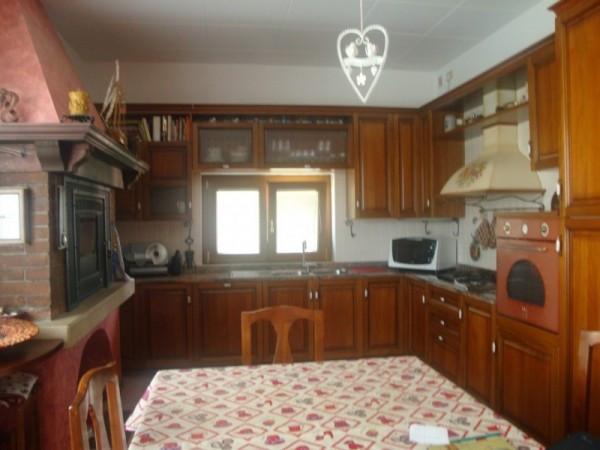 Appartamento in vendita a Vicenza, 3 locali, prezzo € 295.000 | Cambio Casa.it