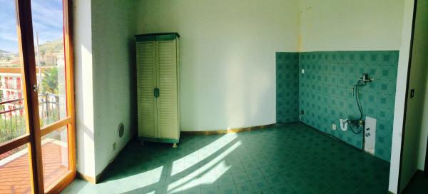 Bilocale Cipressa Via Salvador Allende 6
