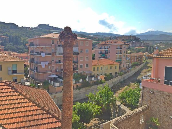 Bilocale San Lorenzo al Mare Via Castello 5