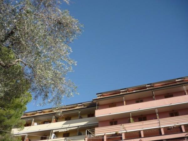 Bilocale Civezza Via Giuseppe Giusti 11