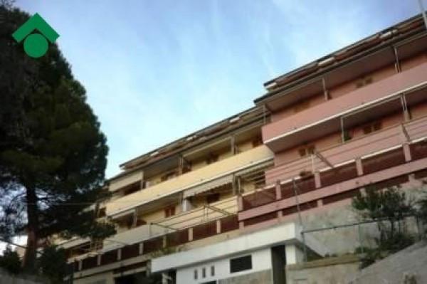 Bilocale Civezza Via Giuseppe Giusti 12
