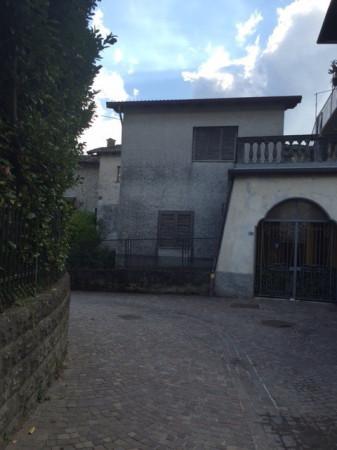 Soluzione Indipendente in vendita a Dazio, 4 locali, prezzo € 59.000 | Cambio Casa.it
