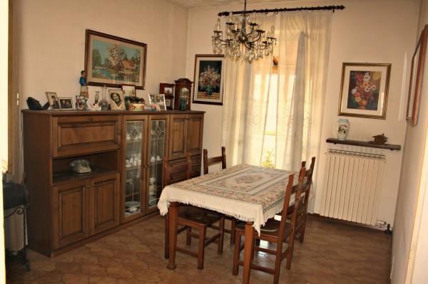 Appartamento in vendita a Castagnole delle Lanze, 4 locali, prezzo € 85.000 | Cambio Casa.it