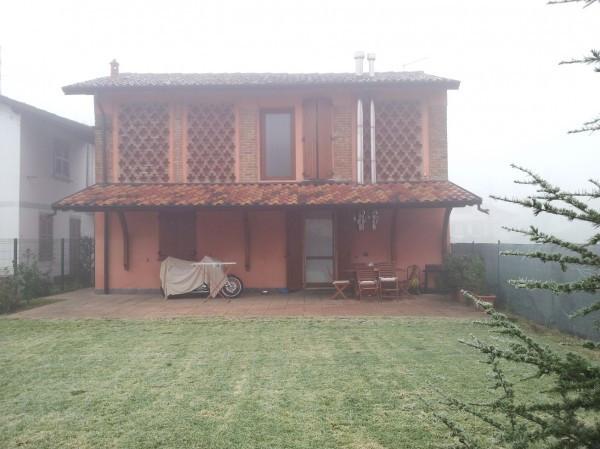 Villa in vendita a Livraga, 4 locali, prezzo € 195.000 | Cambio Casa.it
