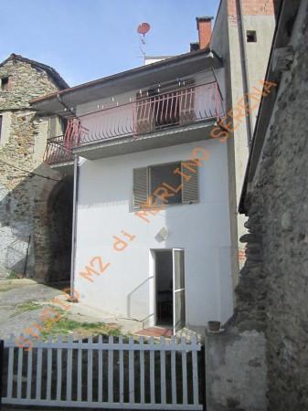 Soluzione Indipendente in vendita a Priola, 6 locali, prezzo € 55.000   Cambio Casa.it