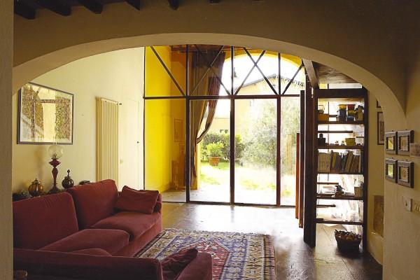Rustico / Casale in vendita a San Giuliano Terme, 6 locali, prezzo € 1.300.000 | CambioCasa.it
