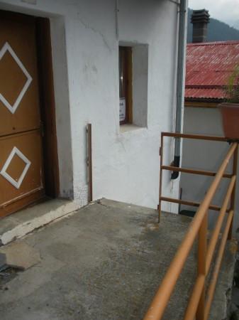 Bilocale Prali Unnamed Road 9