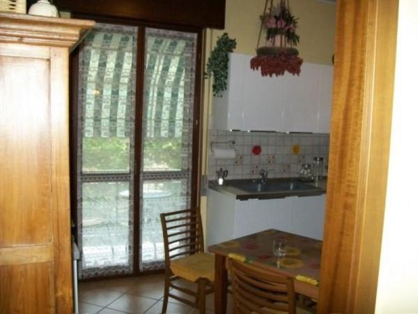 Appartamento in vendita a Cremona, 3 locali, prezzo € 105.000 | CambioCasa.it
