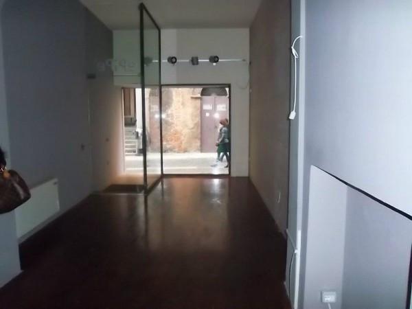 Negozio / Locale in affitto a Cremona, 1 locali, prezzo € 1.800 | Cambio Casa.it