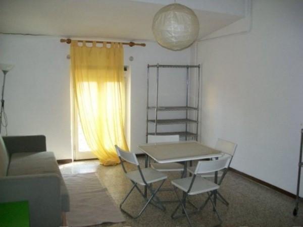 Appartamento in vendita a Cremona, 2 locali, prezzo € 35.000 | Cambio Casa.it