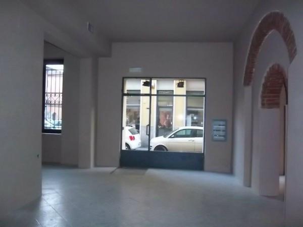 Negozio / Locale in affitto a Cremona, 3 locali, prezzo € 1.550 | Cambio Casa.it