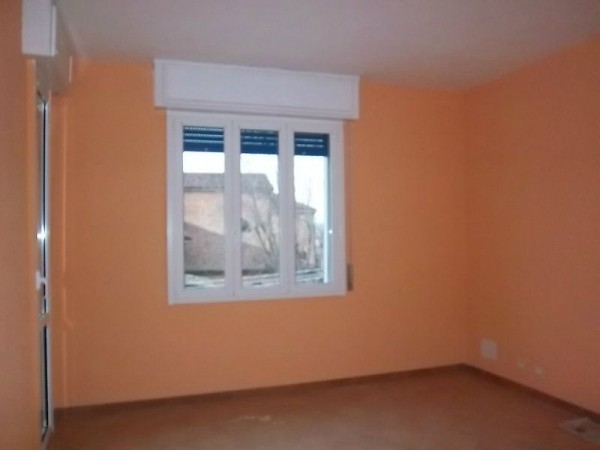 Appartamento in affitto a Castelverde, 3 locali, prezzo € 430 | Cambio Casa.it
