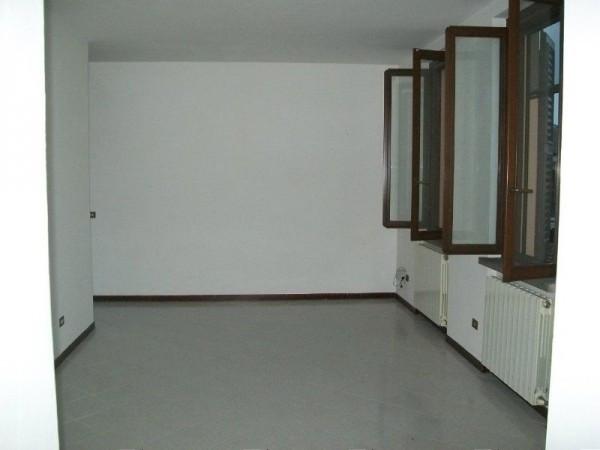 Appartamento in affitto a Spinadesco, 3 locali, prezzo € 380 | Cambio Casa.it