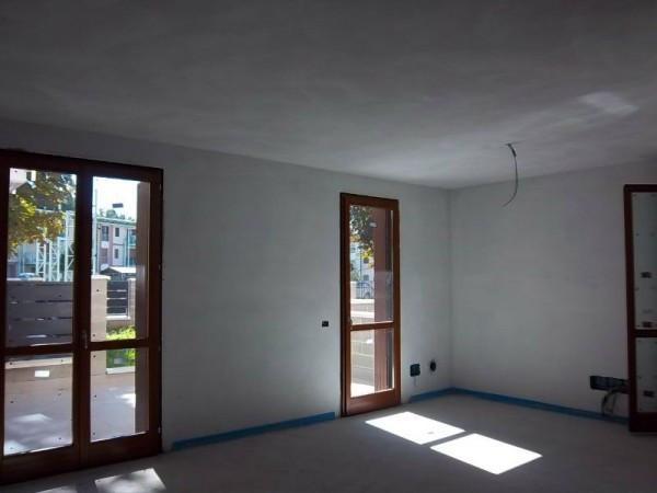 Appartamento in vendita a Cremona, 3 locali, prezzo € 235.000 | Cambio Casa.it