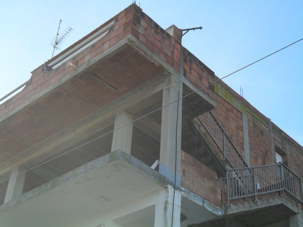 Appartamento in vendita a Ribera, 5 locali, Trattative riservate | Cambio Casa.it