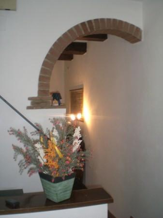 Appartamento, Pasquale Landi, Pratale - San Michele degli Scalzi - Periferia est, Vendita - Pisa (Pisa)